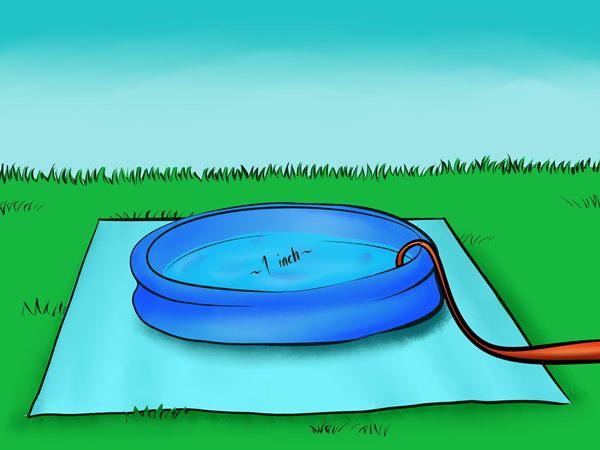 Intex-Easy-Set-Pool-opzetten-5